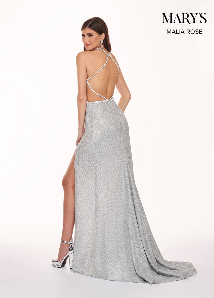 The Sasha Gown 2019 Collection - Chicago Bridal Store Company