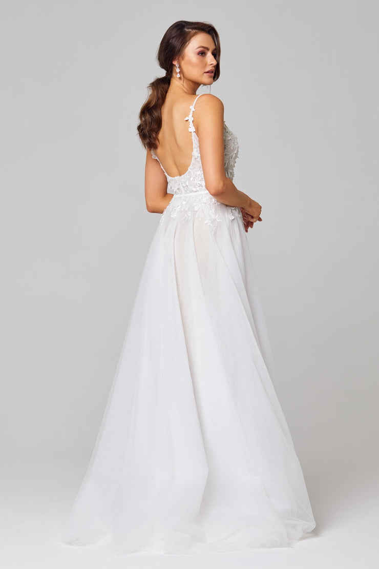 AvaLynn Gown - Chicago Bridal Store Company