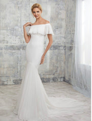 Holli Gown - Chicago Bridal Store Company