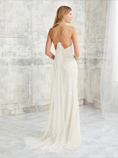 Mallory Gown