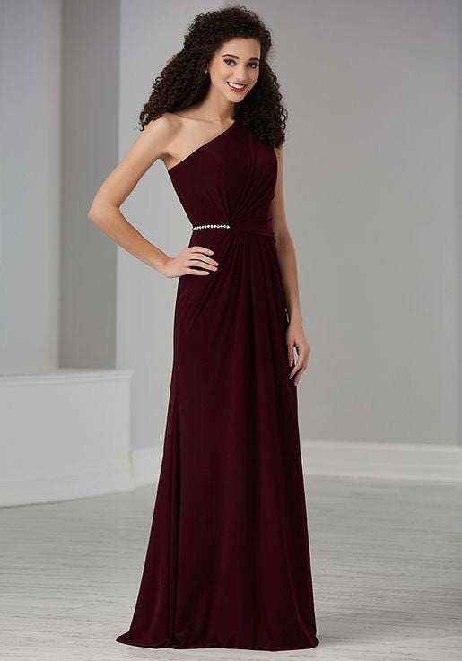Christina Wu Celebration Gown - Chicago Bridal Store Company