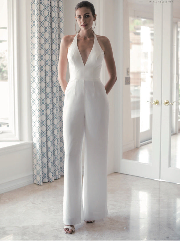 Products Tagged Jumpsuits Chicago Bridal Store Company