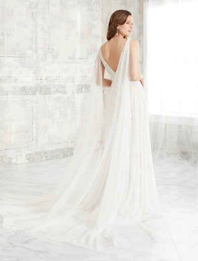 Emily Marie Gown