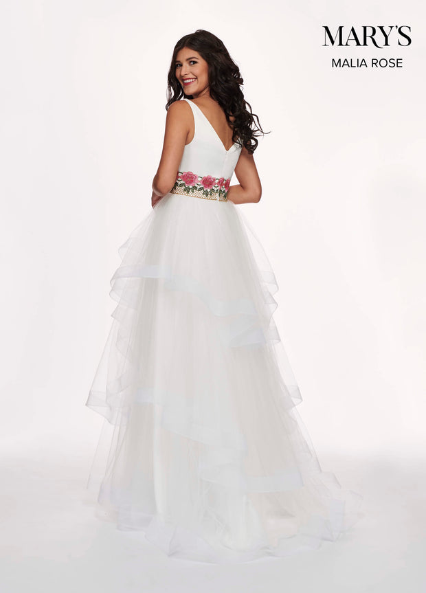 The Rose Gown 2019 Collection - Chicago Bridal Store Company