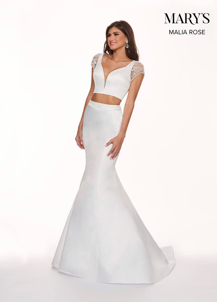 The Miko's Gown 2019 Collection - Chicago Bridal Store Company