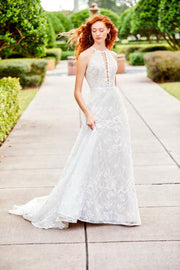 Fiona Gown