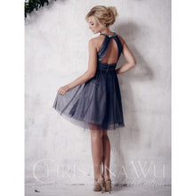 Christina Wu Celebration Bridesmaid Dress 22661
