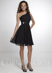Christina WU Ste 22551 - Chicago Bridal Store Company