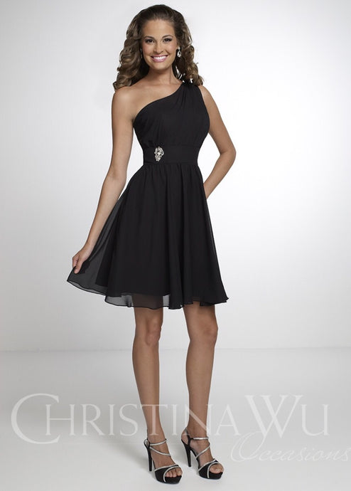 Chicago Bridal Store - Bridesmaids Dress, Homecoming, Shoes, Prom ...
