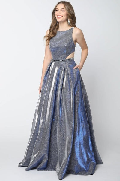 The 2019 Gabby Gown