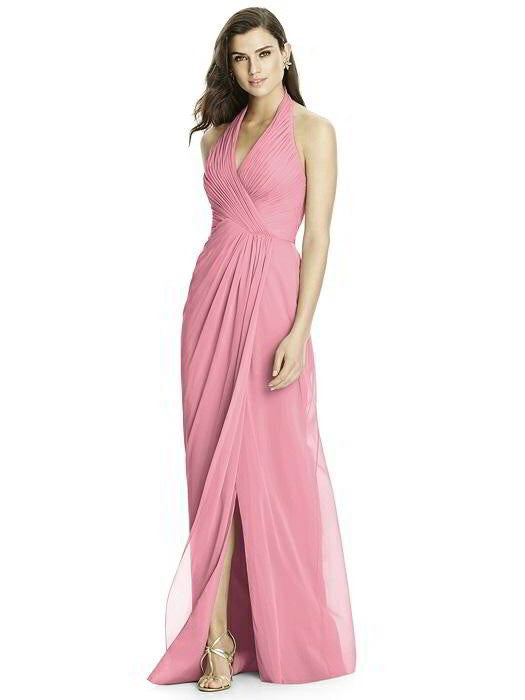 DESSY BRIDESMAID DRESSES: DESSY 2992- Chicagobridalstore.com - Chicago Bridal Store Company