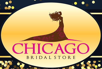Appointment Booking Measurements - Chicago Bridal Store Company