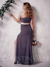 Christina Wu Celebration Bridesmaid Dress 22660
