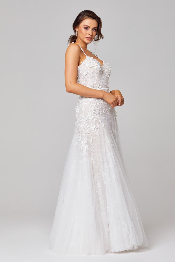 Sophia Gown - Chicago Bridal Store Company