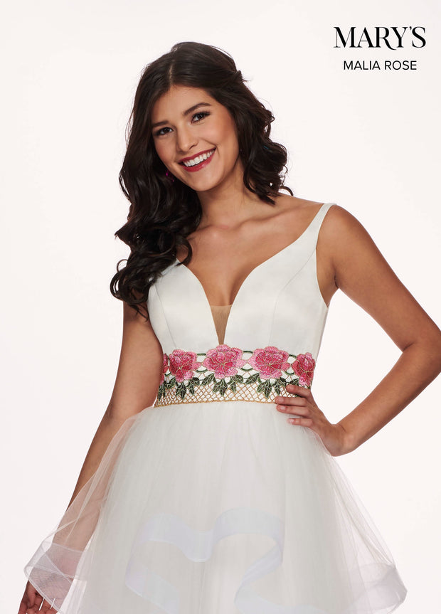 The Rose Gown Collection - Chicago Bridal Store Company