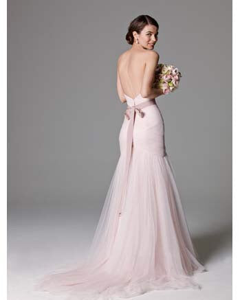 Watters Wedding Dress Murphy-Chicago Bridal Store - Chicago Bridal Store Company