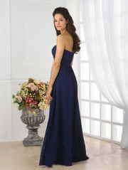 Christina Wu Celebration Bridesmaid Dress BM39 - Chicago Bridal Store Company