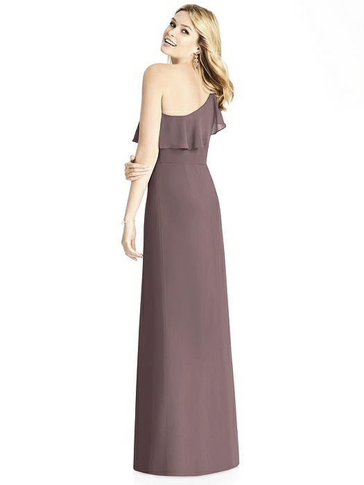 SOCIAL BRIDESMAID DRESSES: SOCIAL BRIDESMAID 8189