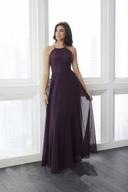 Christina Wu 22787 Bridesmaid Dress - Chicago Bridal Store Company