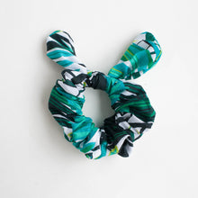 winged scrunchie - more colours