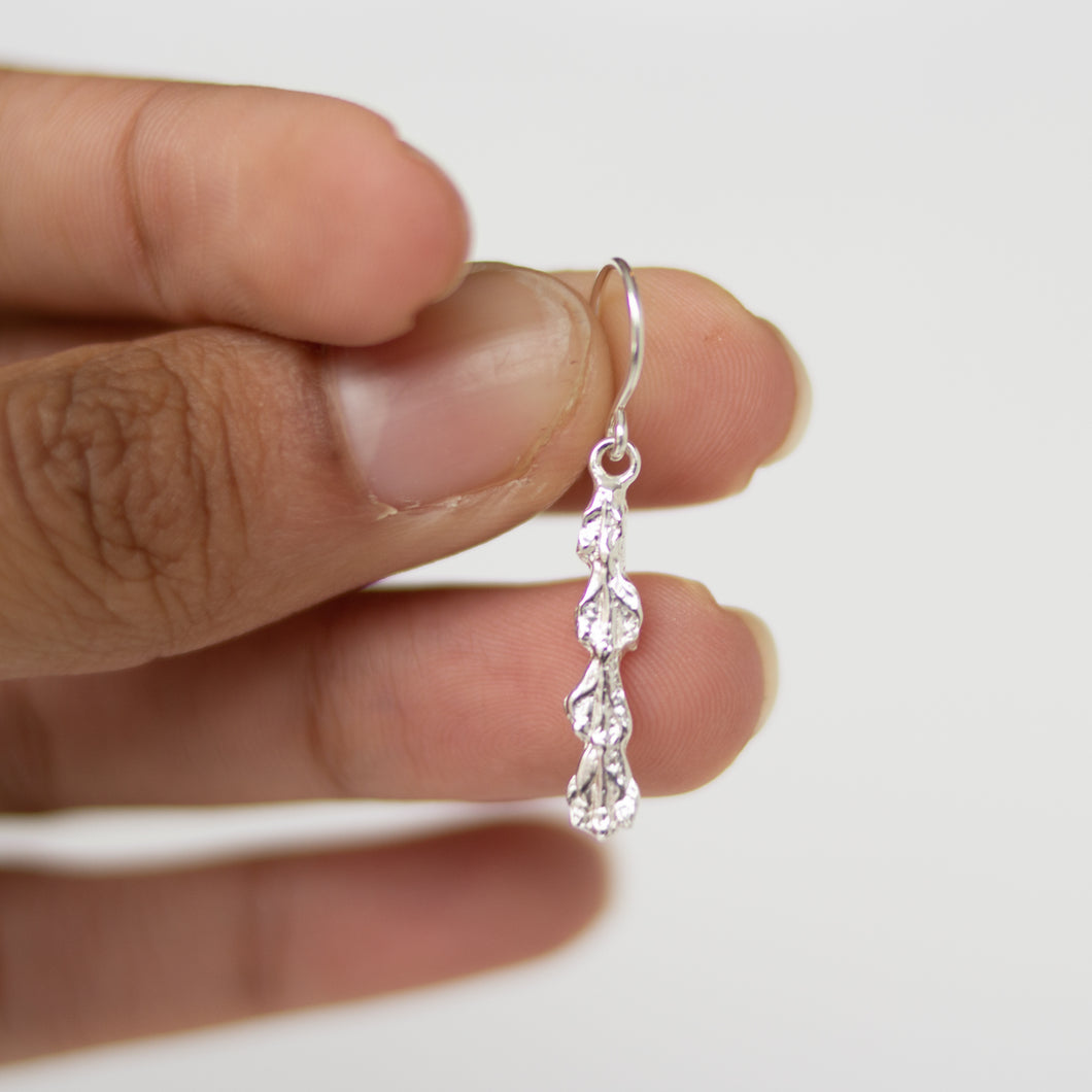 It's not me It's you - decorative plate