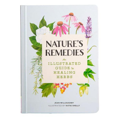 Natures Remedies
