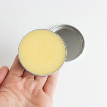 elder flower salve for eczema