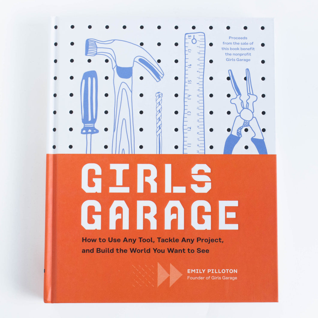 Girls Garage