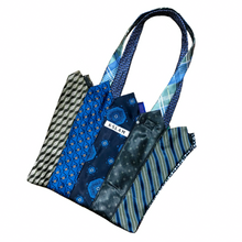 Load image into Gallery viewer, Large Corbata Tote