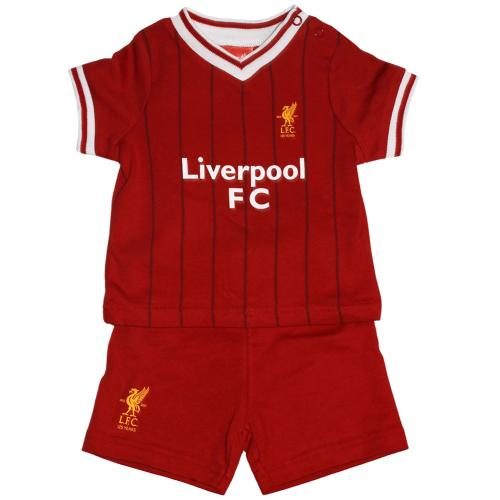 buy liverpool fc shirt on sale   OFF43% Discounts 122df64cb