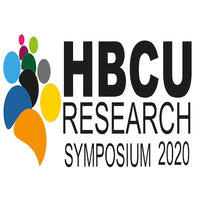 HBCU Research Symposium 2020