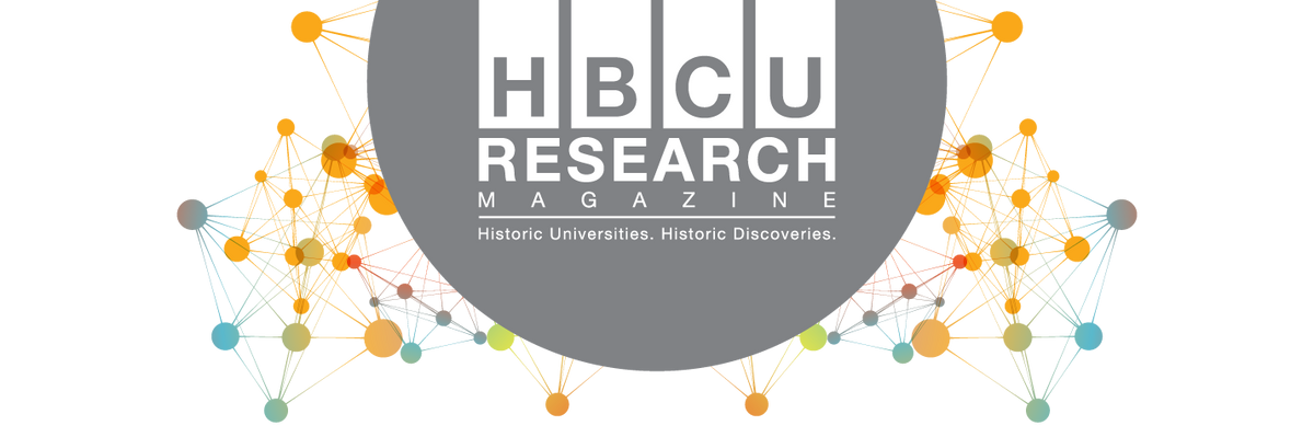 HBCUResearch