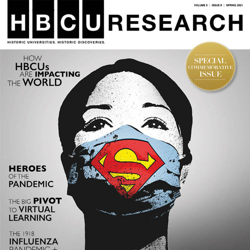 HBCUs & the Response to the Coronavirus