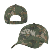 Youth Chatham Hat