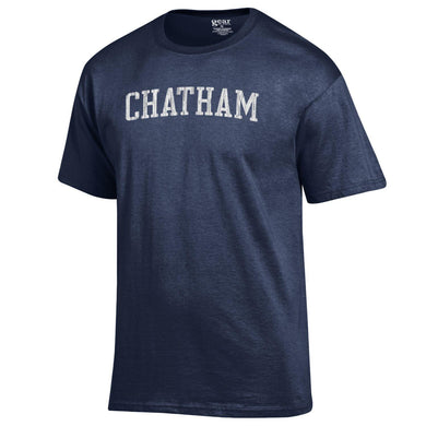 Big Cotton Chatham T-Shirt