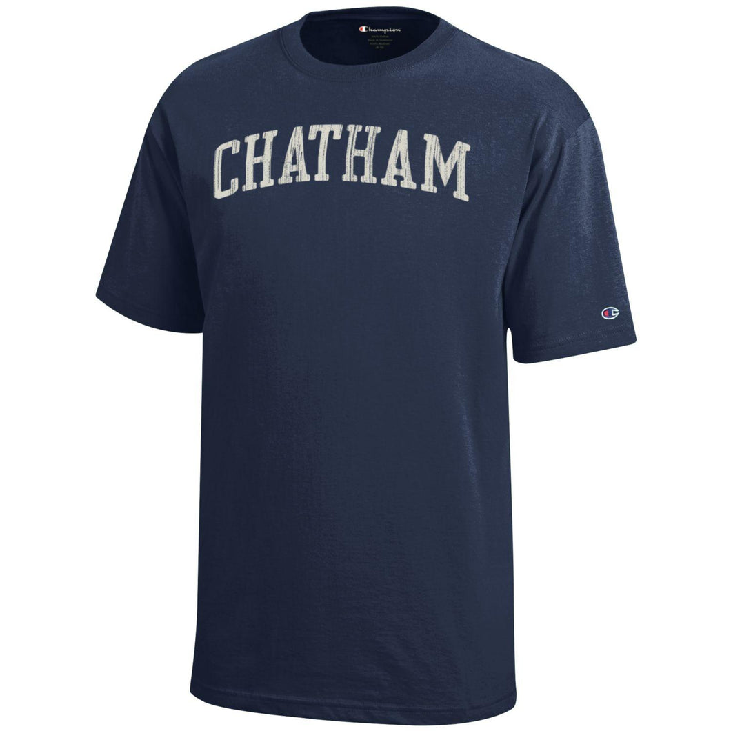 Youth Chatham T-Shirt