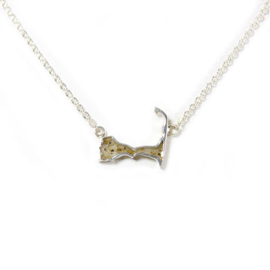 Cape Cod Necklace