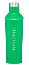 CORKCICLE 16 OZ CANTEEN WITH CUSTOM CHATHAM DETAIL