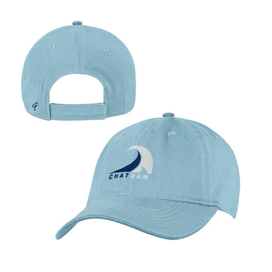 Youth Shark Fin Hat