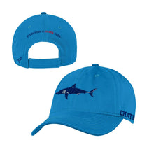 Youth Shark Week Hat