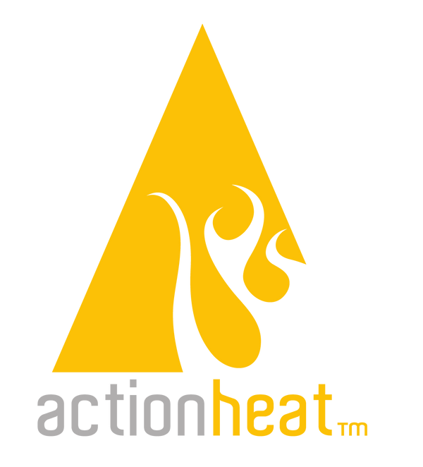 ActionHeat Heated Apparel