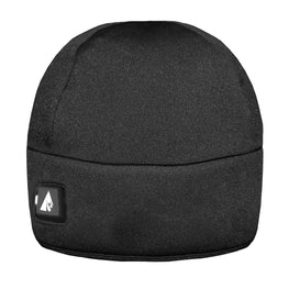 ActionHeat 5V Battery Heated Winter Hat - Heated