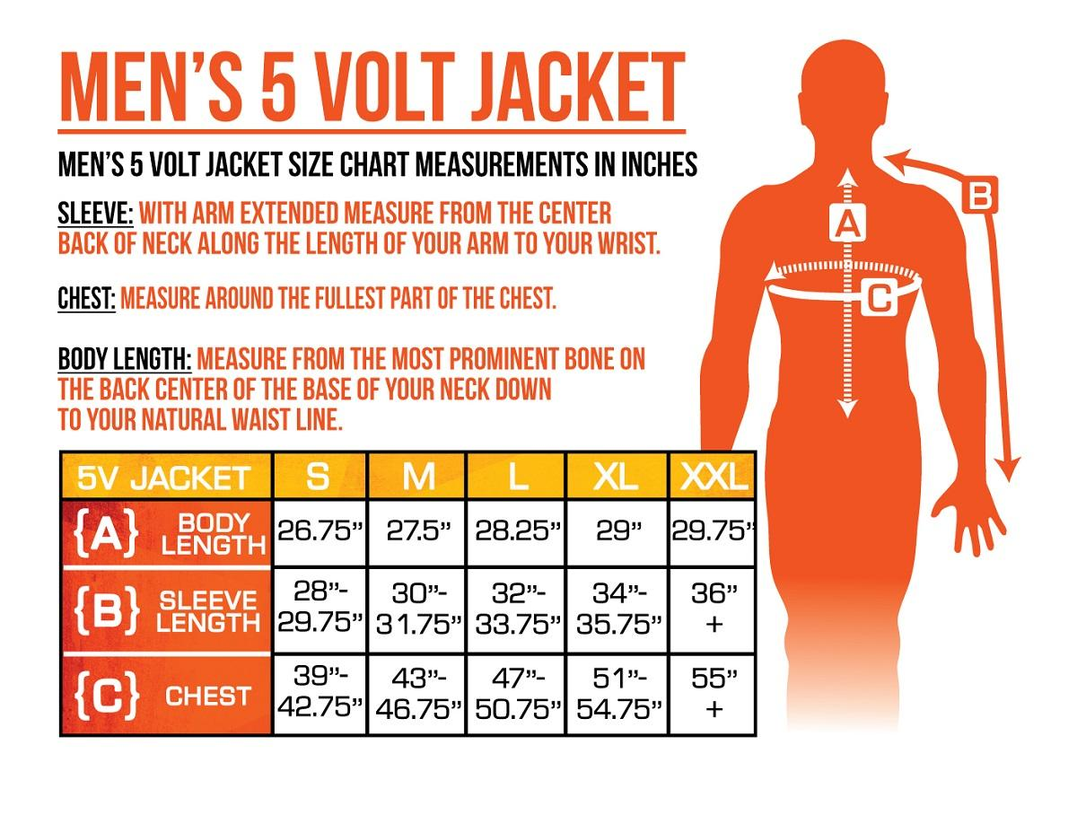 Open Box ActionHeat 5V Battery Heated Softshell Jacket - Women's - Full Set