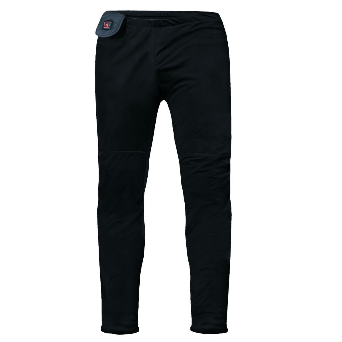 Open Box ActionHeat 5V Heated Base Layer Pant - Women's - Heated