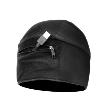 Open Box ActionHeat 5V Battery Heated Winter Hat - Heated