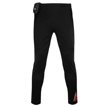 ActionHeat 5V Heated Base Layer Pants - Men's - Heated