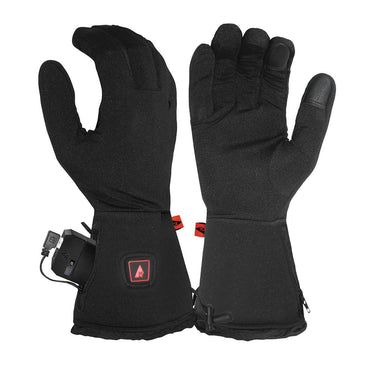 Open Box ActionHeat 5V Heated Glove Liners - Men's - Heated
