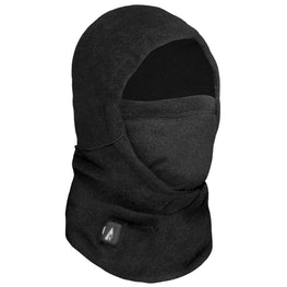 ActionHeat 5V Battery Heated Fleece Balaclava - Heated