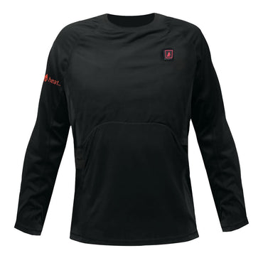 Open Box ActionHeat 5V Heated Base Layer Shirt - Men's - Heated
