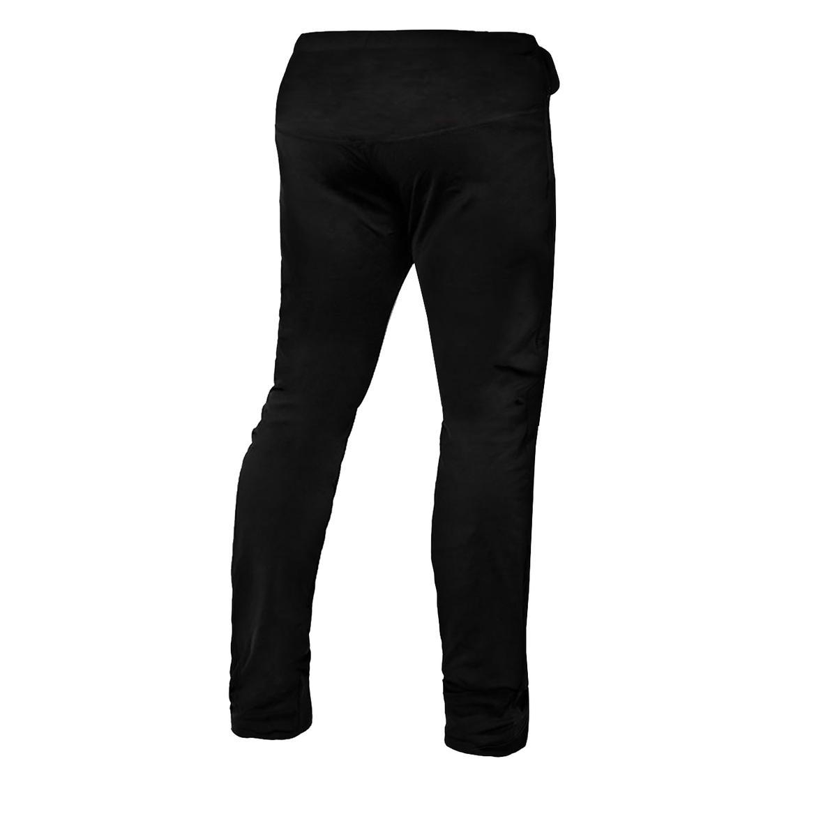 Open Box ActionHeat 5V Heated Base Layer Pant - Men's - Info